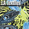 LA Textiles