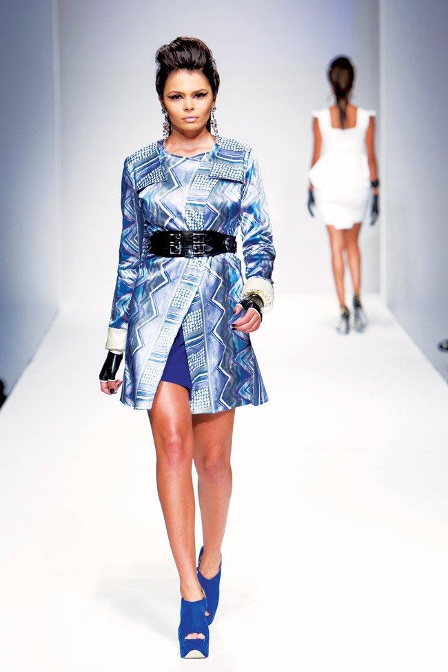 Fashion Design Home Fashion Design Research Guides At