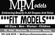 -MPM MODELS-------