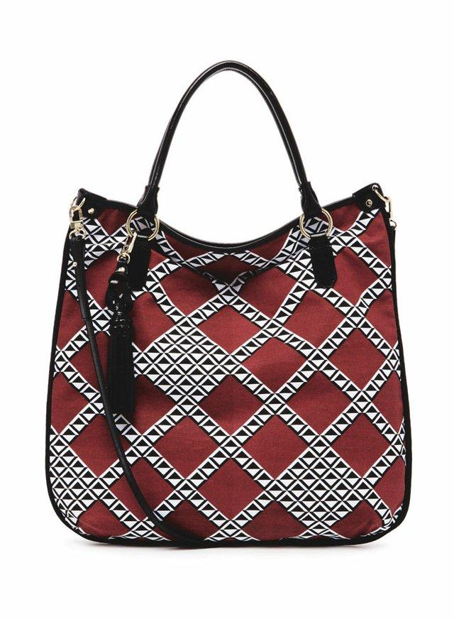 Trina Turk S New Handbag Line California Arel News