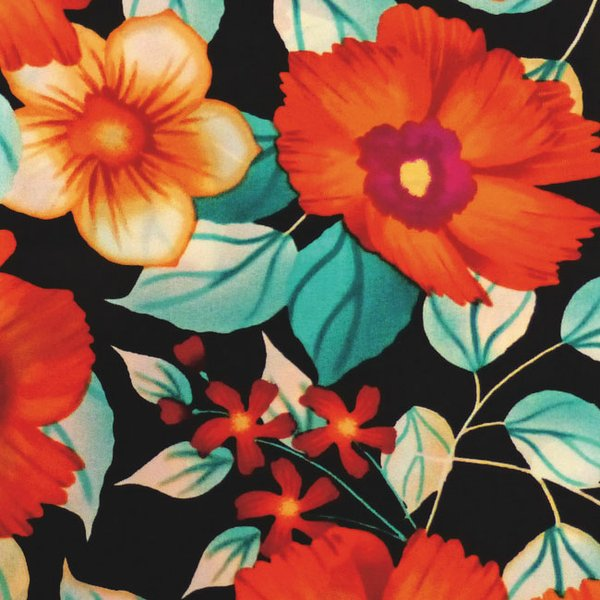 Cinergy Textiles Inc. #PS-0140
