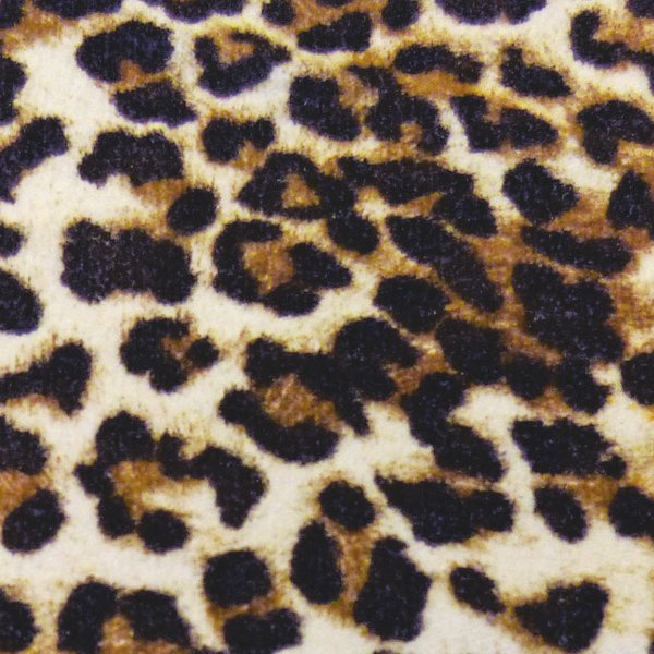 """Asher Fabric Concepts/ Shalom B LLC #PRF103 """"Poly Rayon French Terry"""""""