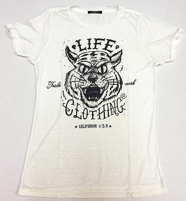 T-Shirts  Life Clothing Co.  3ec14cf7b