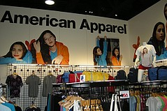 Dov Charney Loses in American Apparel Takeover Bid