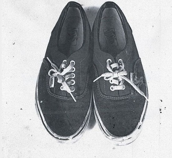 From Black Rainbows. Image via Vans.com