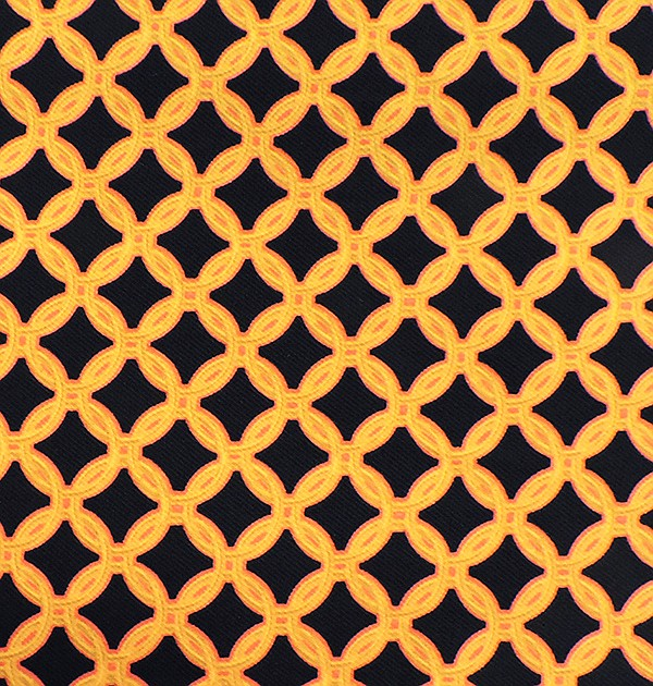 City Textile Inc.
