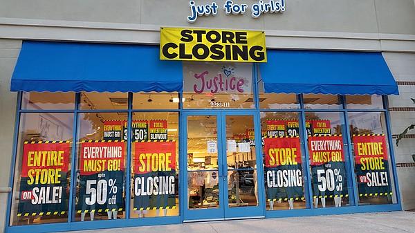 Photo: Ascena Retail Group, Inc.