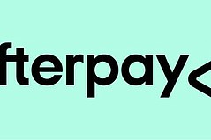 After Digital Debut, Afterpay to Take Payments Services In-Store
