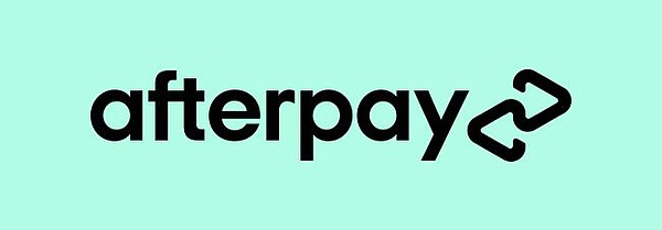 Courtesy of Afterpay