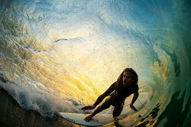 Rob Machado. Image courtesy Vuori