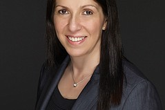 Marcela Martin Appointed as Squarespace Chief Financial Officer