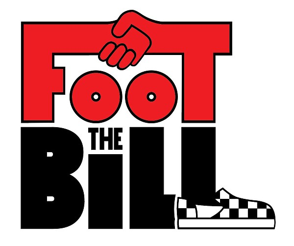 Following its success since the beginning of 2021, Vans Foot the Bill program will accept public nominations for businesses that are in need due to the COVID-19 pandemic. Image: Vans