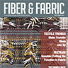 Fiber & Fabric