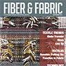 纤维和织物