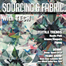 Sourcing and Fabric