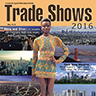 Trade Shows