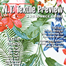 NY Textile Preview