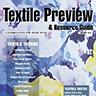Textile Preview
