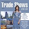 Trade Shows