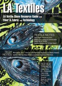 L.A. Textiles