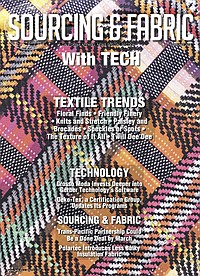 Sourcing & Fabric