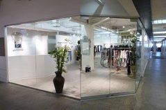 T&A Showroom