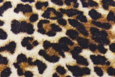 Sourcing & Fabric Textile Trends: Glam & Tan
