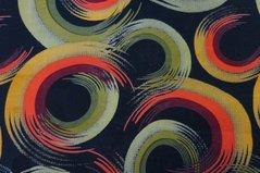 LA Textile Show: Textile Trends