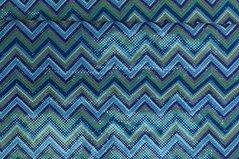 LA Textile Show Trends