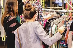 Dress for Success to Host Fundraiser Pop-Up Shop