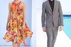 Harlem's Fashion Row Comes West