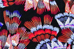 Unicolors Wins Another Copyright Infringement Case Over Fabric Design