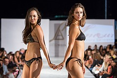 L.A. Swim Week: West Coast Debut