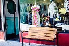 Los Feliz Store Closing Its Doors