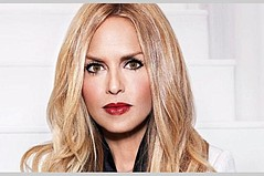 Rachel Zoe to Pop at The Grove