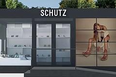 Brazilian Pop-Up Shoe Store Coming to L.A.
