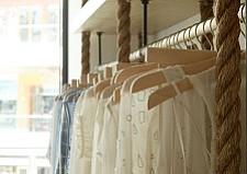 Chan Luu Opens First U.S. Store