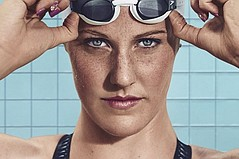 Speedo USA Introducing New Line Designed with Olympian Missy Franklin