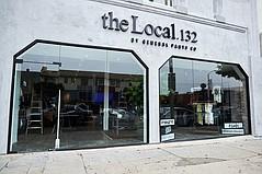 Aussie Store Opens Doors in LA to First U.S. Store