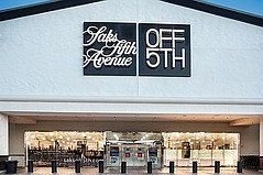 Off 5th Comes to the San Fernando Valley