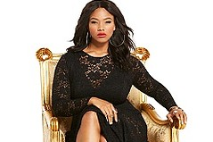 "Torrid Debuts Its ""Empire"" Collection"