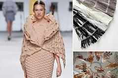 Celebrating Textiles in NY