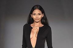 Mario De La Torre's Style Fashion Week Surprise
