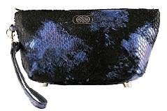 Discreetly Green: Handbags for Pot Smokers
