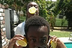 Meet The Lemonade Millionaires