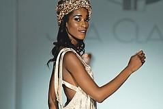 Style Fashion Week Palm Springs