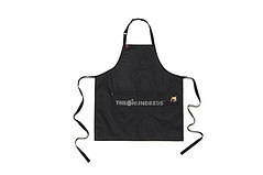 The Hundreds: Break Out The Aprons