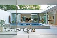 The Row Store Design Earns Award for Santa Monica Architects