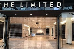 The Limited Stores No More
