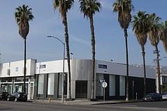 New Era Closes L.A. Flagship